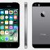 Maxmobile chuyên sửa iPhone 5s tại Hà Nội và TPHCM