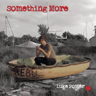 "Luke Potter Set to Release New Single ""Something More"""