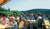 Sun Parks Eifel