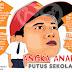 Angka Putus Sekolah Di Pekanbaru