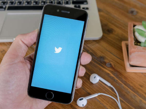 Twitter Me Two-Factor Authentication Enable or Use Kaise Kare