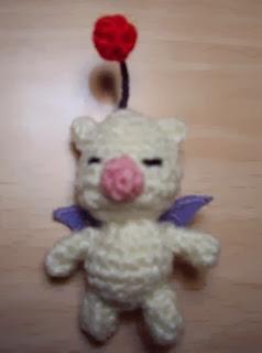 http://abuelitarapta.blogspot.com.es/2012/11/mooglemoguri-amigurumi.html
