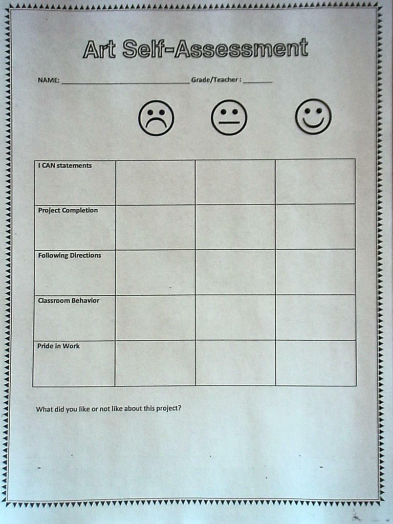 Rubric Maker Template rubricread2 1000 images about teaching 5th – Blank Rubric Template