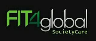 Aksi Sosial Global