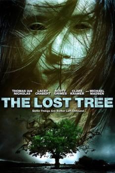 Xem Phim Linh Hồn Quỷ Dữ - The Lost Tree