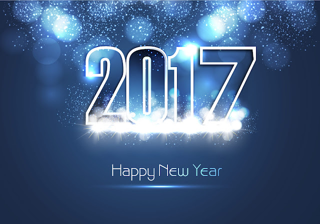 happpy new year 2017 whatsapp images