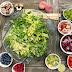 5 powodów dla których Zdrowa Żywność jest coraz bardziej popularna