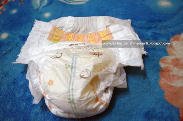diapers bosomi