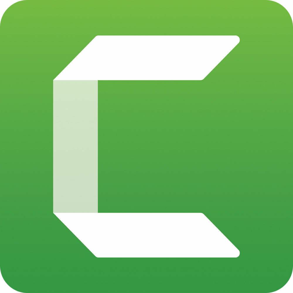 تحميل برنامج  كامتازيا ستوديو الموقع الرسمي