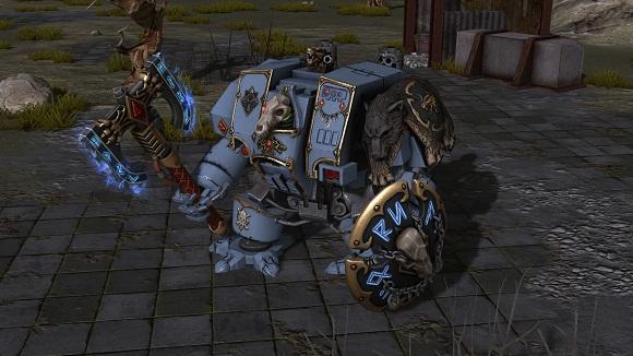 warhammer-40000-sanctus-reach-pc-screenshot-www.ovagames.com-3