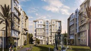 """فروع بنك التعمير والإسكان لسحب كراسات حجز وحدات سكنية بمشروع """"سكن مصر"""""""