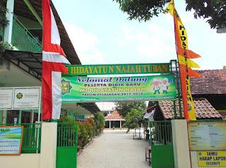 Hijah Tuban