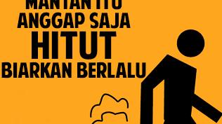 Kata Kata Mutiara Bahasa Sunda Paling Lucu Gokil Konyol Terbaik Kata Kata Mutiara