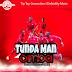 AUDIO : Tunda Man - Simba || DOWNLOAD MP3
