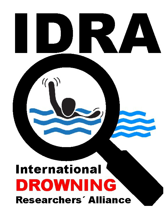 www.idra.world