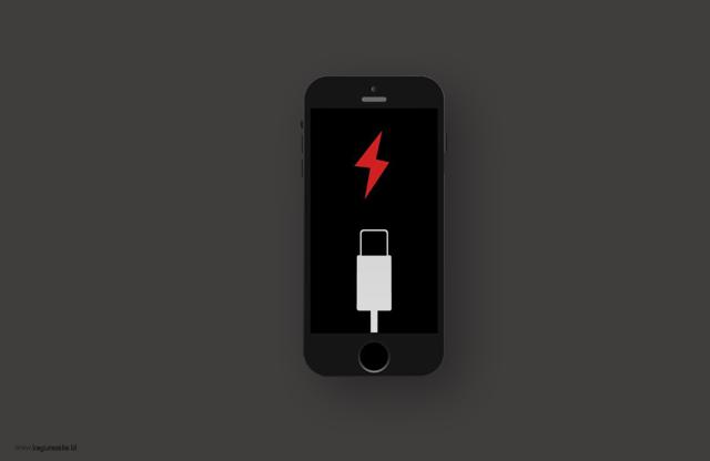 iPhone dead! How do I fix it?