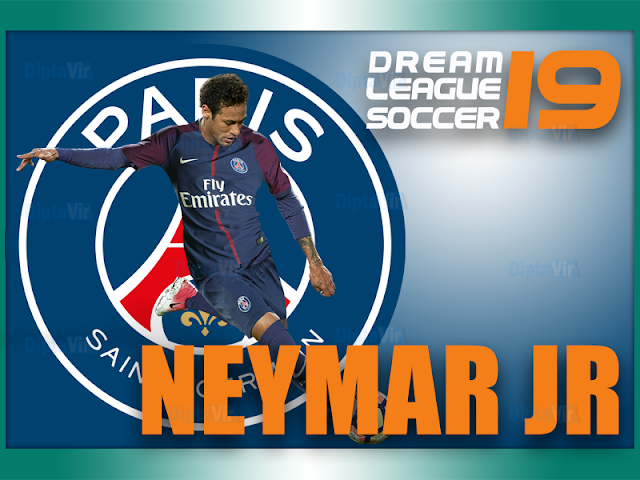 save-data-profiledat-dream-league-soccer-club-psg-2018-2019