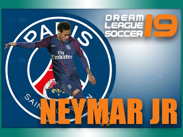 save-data-profiledat-dream-league-soccer-club-psg-2018-2019