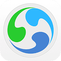 CShare-(File-Transfer-Tools)-v3.0.3-Latest-APK-for-Android-Free-Download