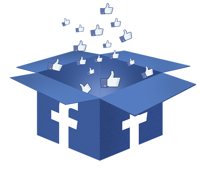 Simple Ways to Earn Money from Facebook