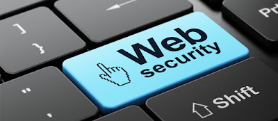 Đảm bảo tính bảo mật cho website