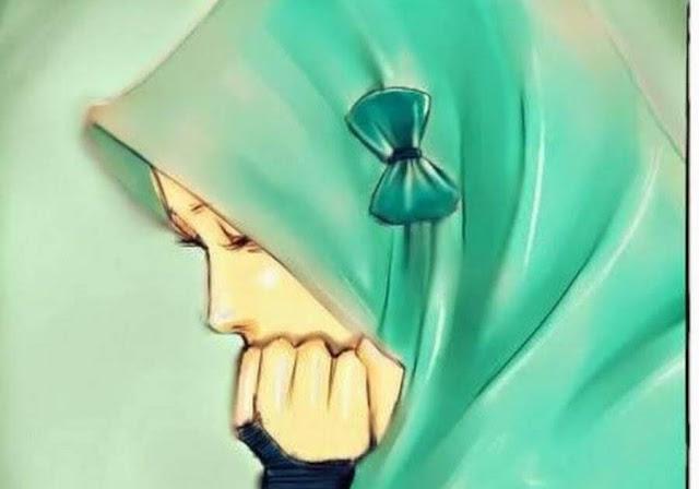 Terlahir Islam Apa Harus Baca Syahadat Ulang Setelah Baligh?