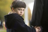 Niños psicópatas, ¿realidad o ficción?