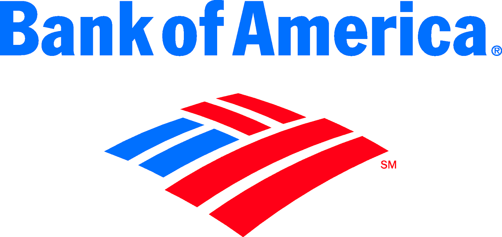 Bank Of America Check Routing Number Location