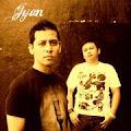 Lirik Lagu Jyan Band - Seumur Hidupku