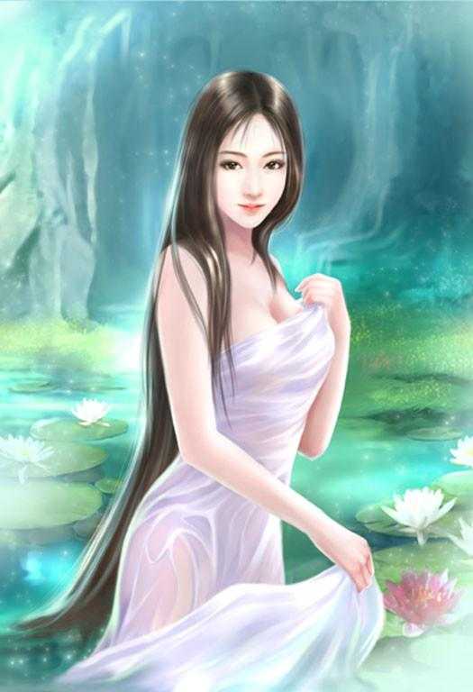 Hoa Khai Phú Quý
