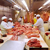 50,000 South Africans to lose their jobs over importation of Poultry products