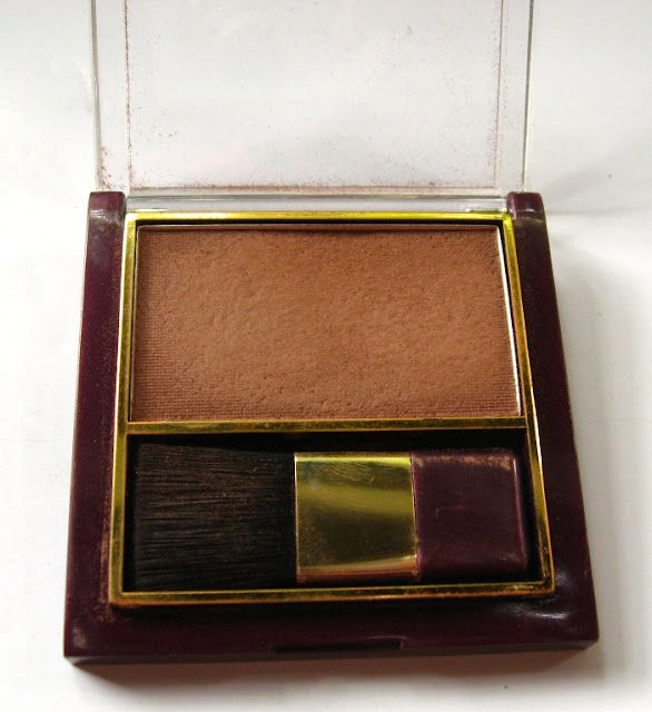 Lakme Pure Rouge Blusher in Honey Bunch – Review, Swatches and FOTD