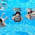 Πονοκέφαλος, μπούκωμα, βαρύ κεφάλι, κούραση μετά από κολύμπι και βουτιές, μπορεί να οφείλονται σε ιγμορίτιδα