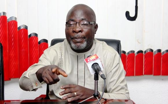 2019: Show you're not afraid, face Atiku in one-on-one live debate – PDP dares Buhari