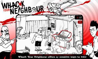 Whack Your Neighbour v1.0.6 Apk5
