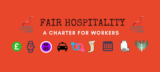 https://www.fairhospitality.org/files/fair-hospitality-charter.pdf