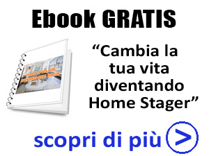 Come diventare home stager immagine
