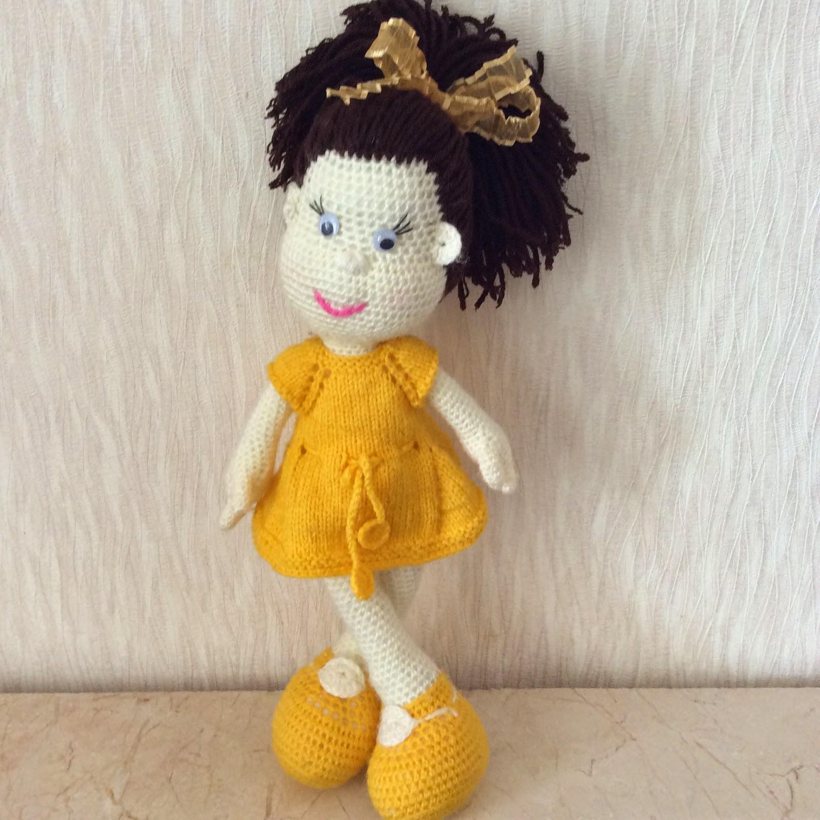 2.Amigurumi Lol Bebek Yapımı Dudak, Göz ve Saç - YouTube   1600x1600
