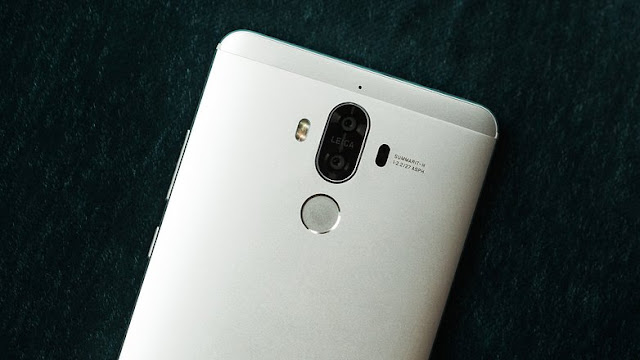 CoolAndroidTips-huawei-mate9-01