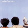 LaBelle - Chameleon [1976]