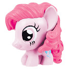 My Little Pony Series 9 Fashems Pinkie Pie Figure Figure