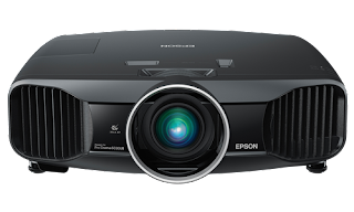 Download Epson PowerLite Pro Cinema 6030UB driver Windows, Download Epson PowerLite Pro Cinema 6030UB driver Mac, Download Epson PowerLite Pro Cinema 6030UB driver iOs, Download Epson PowerLite Pro Cinema 6030UB driver Android