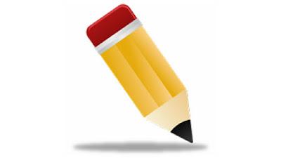 تـحميل برنامج تـحرير النـصوص و الأكواد البرمجية Text Editor Pro  2018