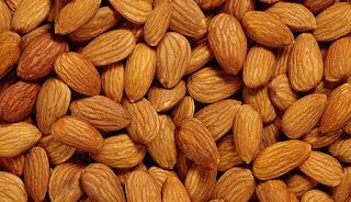 Loa alimentos más nutritivos y saludables del mundo. Los alimentos más sanos para nuestro organismo. Que fruto seco es más saludable..Cuál es el alimento más sano del mundo. La almendra es el alimento mas sano del mundo
