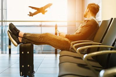 Viajar para hacer cursos de idiomas en el extranjero