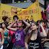 Um milhão de mulheres contra Bolsonaro: a rejeição toma forma nas redes