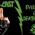 Evolution Of Death Metal [Podcast] - Episode #79