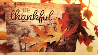 thanksgiving-quotes-for-success