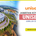 Jawatan Kosong Universiti Selangor ( UNISEL )