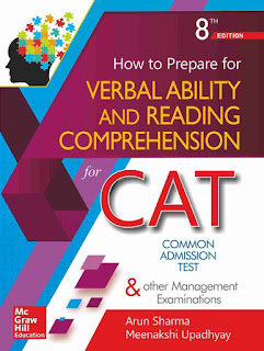 verbal ability and reading comprehension by arun sharma 8th edition pdf